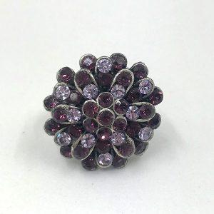 ANILLO-6-PETALOS-violeta