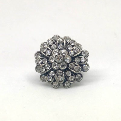 anillo-6-petalos