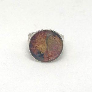 anillo-esmalte-violeta