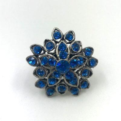 anillo-flor