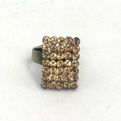 anillo-rectangular