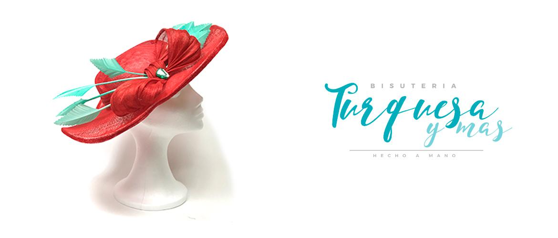 turquesa-slide-1