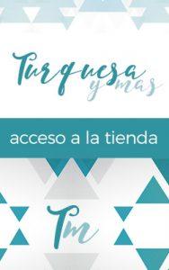 acceso-a-tienda-turquesa-y-mas