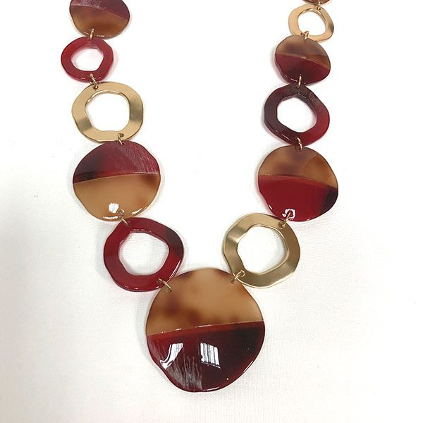 COLLAR-DADA-GRANATE-MARRON2