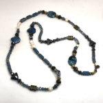 Collar-Paulina-cristal-azul3