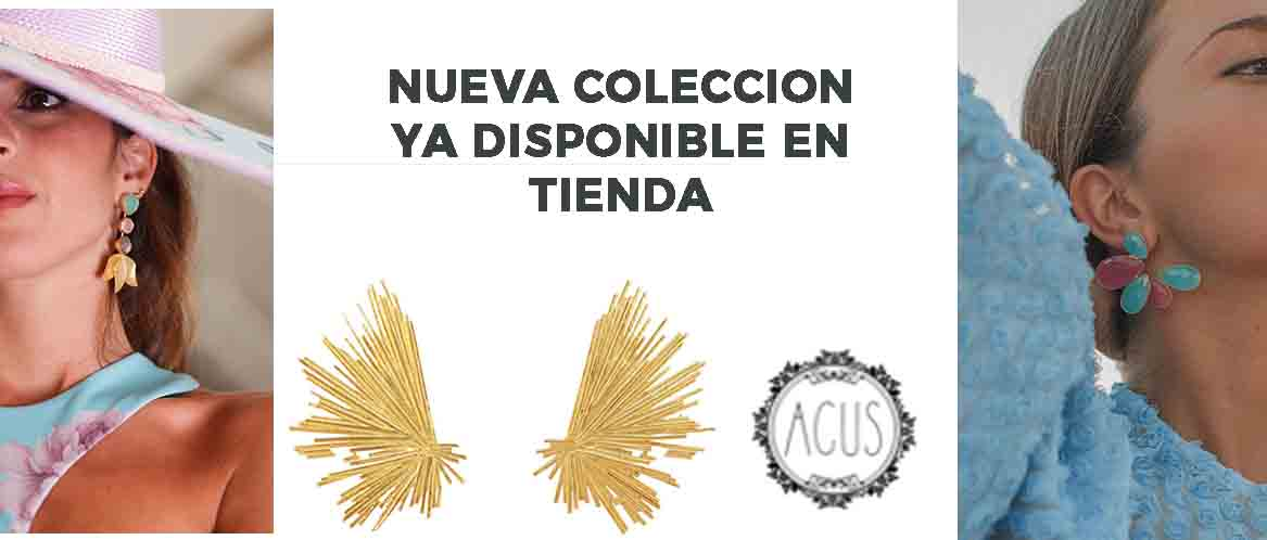 Acus complementos