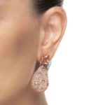 pendientes forthelee luxenter2
