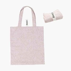 bolsa o bag shopper